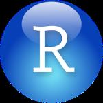 Building a Data Science Platform for R&D, Part 3 – R, R Studio Server, SparkR & Sparklyr