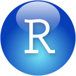 r_studio